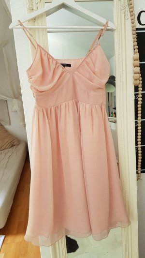 romantisches Kleid von Hallhuber, Gr. S