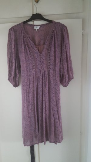 romantisches noa noa Kleid