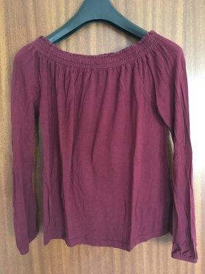 Romantisches Shirt Esprit