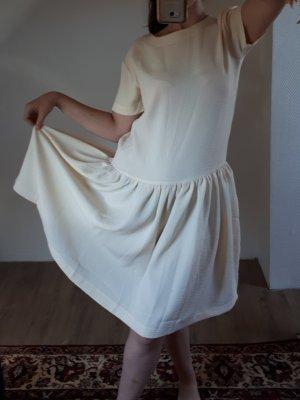 Pepaloves Babydoll-jurk nude-rosé