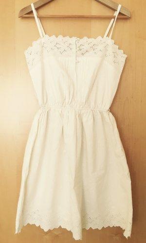 Romantisches Sommerkleidchen