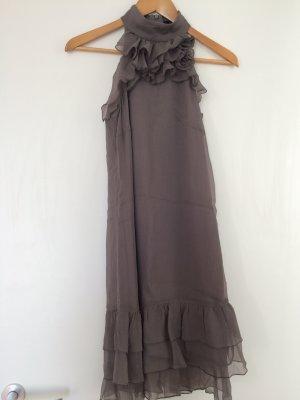 Romantisches Vintagekleid