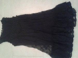 romantisches wunderschönes Oberteil / Kleidchen von VESTINO - italienische Mode