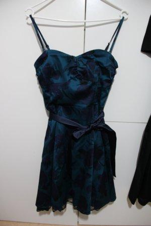 Romatisches Kleid, Gr. 34, H&M