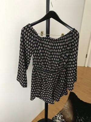 Romeo & Juliet Couture Beachwear black