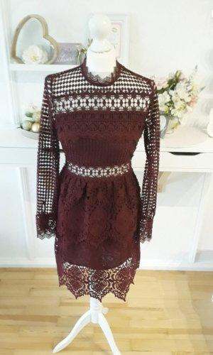 Romeo & Juliet Couture Kleid S