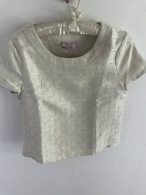 Romeo & Juliet Couture Shirt