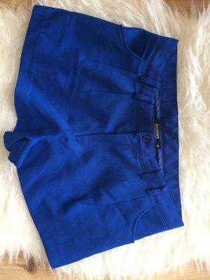 Romwe Shorts 38 M neu blau Sommer