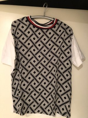 ROQA T-Shirt, Gr. S