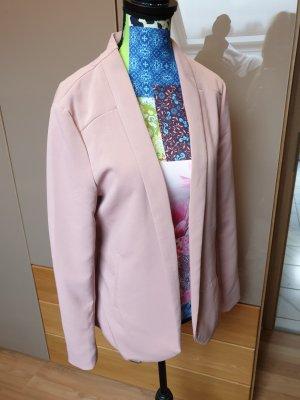 Amisu Sweat Blazer multicolored