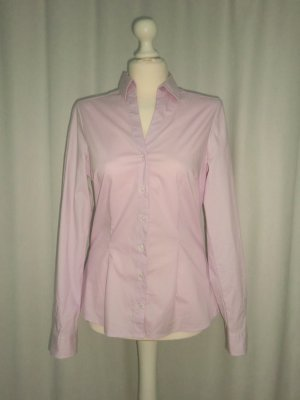 Esmara Blouse light pink cotton