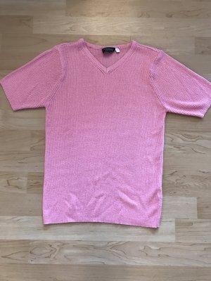 Rosa Canda T-Shirt