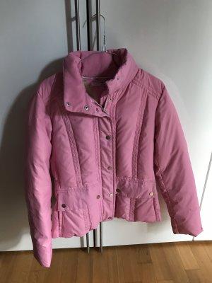 Tommy Hilfiger Piumino rosa