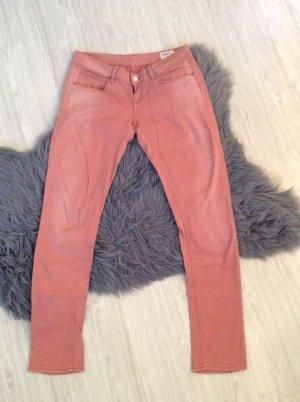 Rosa G-Star Damen Jeans
