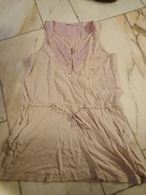 Only Beach Dress multicolored