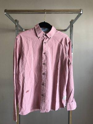 G-Star Blusa-camisa multicolor