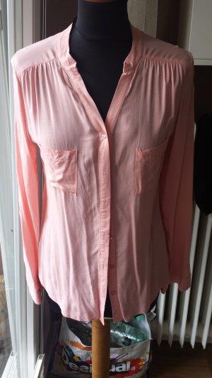 Rosa Hemd von Primark