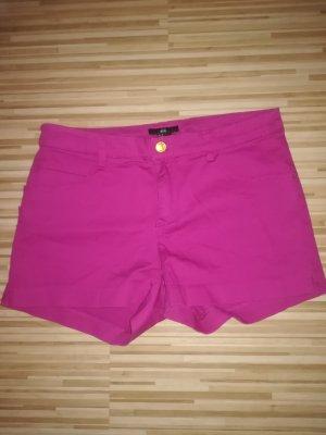 Rosa - Hotpants
