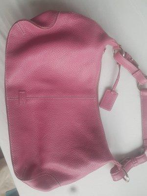 Rosa Joop! Tasche