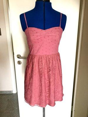 Rosa Kleidchen von American Eagle :)