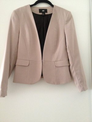 H&M Short Blazer multicolored