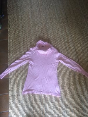 Rosa Olsen Pullover Größe 40