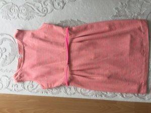 Rosa/Pinkes Kleid