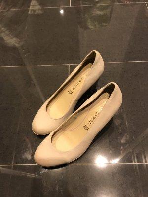 Marco Tozzi Zapatos Informales rosa-marrón claro