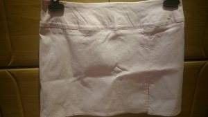 Pimkie Miniskirt light pink