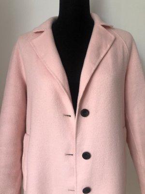 Rosa Rose Pink Zara Mantel