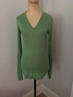Rosa Schmaus Cashmere Pullover Gr. M