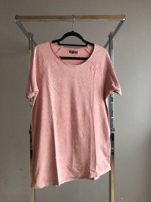 Rosa Shirt von Review