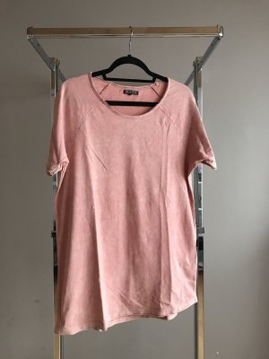 Rosa Shirt von Review