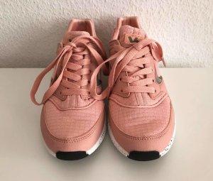 Rosa Sneaker Gr. 36 neu ungetragen