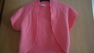 H&M Bolero rosa