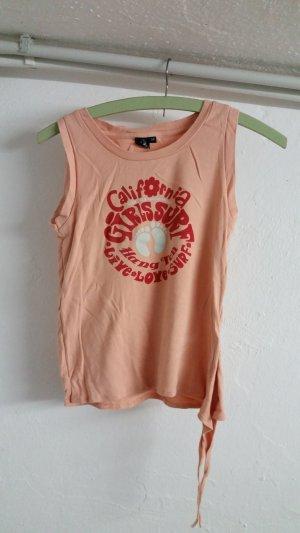Rosa T-shirt / Top