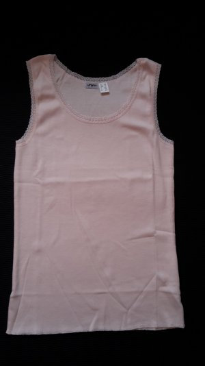 Rosa Top in Gr. 38 Homewear/Underwear NEU