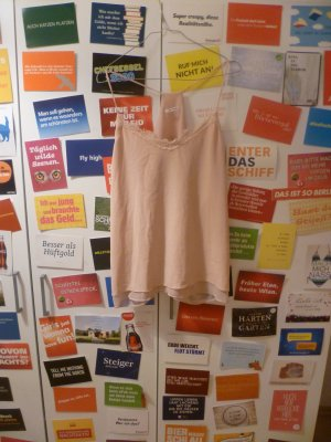 Promod Camisa de mujer multicolor