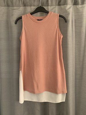 Muscle Shirt pink