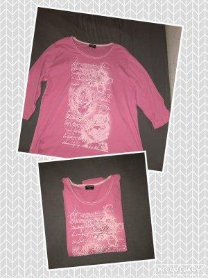 rosalangarmshirt