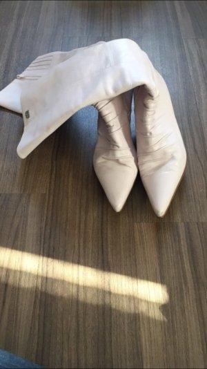 Rosane Buffalo Stiefel