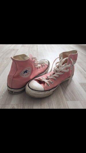 Rosane Converse zu verkaufen