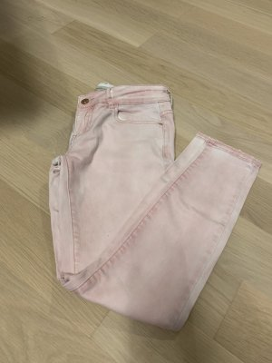 Rosane Jeans