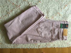 Rosane Kimomo jeans von Monki