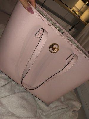 rosane Michael Kors Tasche