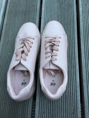 Rosane Plateau Sneaker