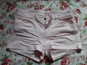 Rosane Shorts von H&M