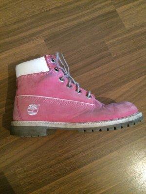 Rosane Timberland Schuhe
