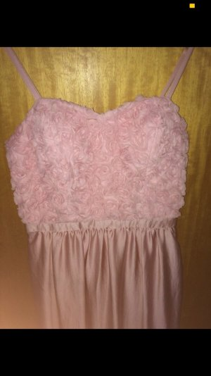 b.p.c. Bonprix Collection Avondjurk roze