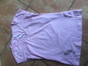 Rosanes Adidas T Shirt